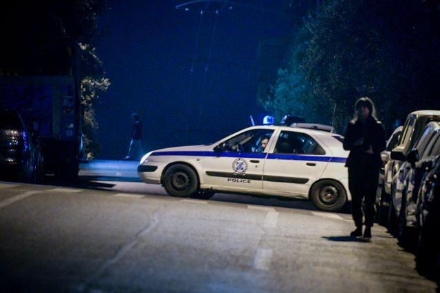 Μίνι lockdown στις περιφέρειες Ιωαννίνων και Κοζάνης | tanea.gr