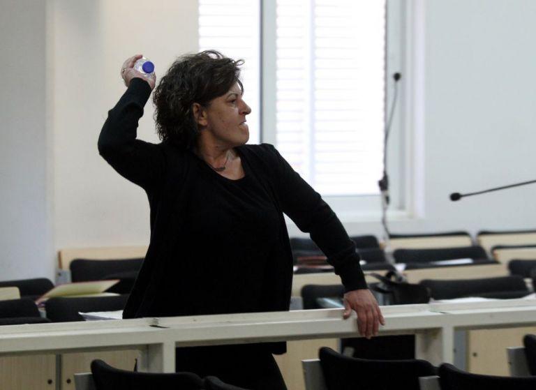 Χρυσή Αυγή: Η πολύκροτη δίκη σε 10 συγκλονιστικά στιγμιότυπα | tanea.gr