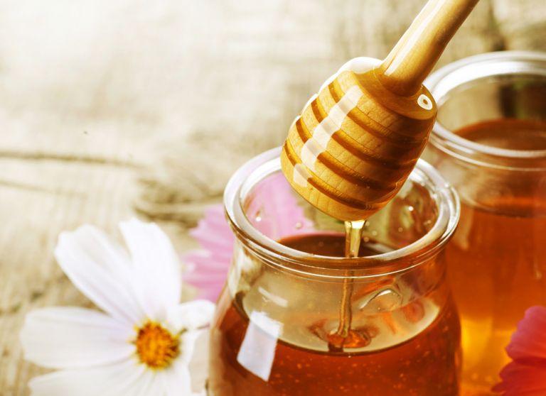 ΕΦΕΤ: Ανακαλείται νοθευμένο μέλι - «Να μην το καταναλώσει ο κόσμος» | tanea.gr