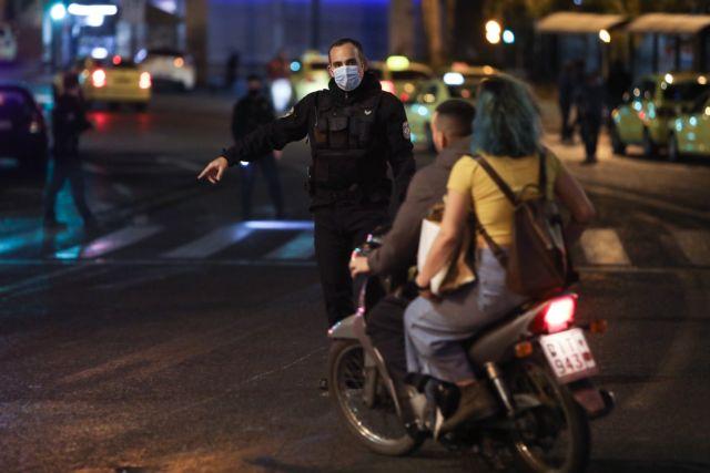 Κοροναϊός – Λινού στο MEGA : Είμαστε ήδη σε εκθετική αύξηση των κρουσμάτων | tanea.gr