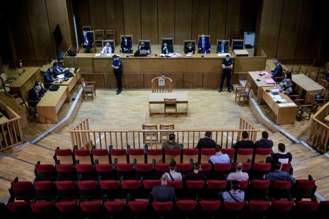 Δίκη Χρυσής Αυγής : Υψηλές αλλά όχι οι ανώτατες ποινές, λένε οι συνήγοροι των Αιγύπτιων ψαράδων | tanea.gr