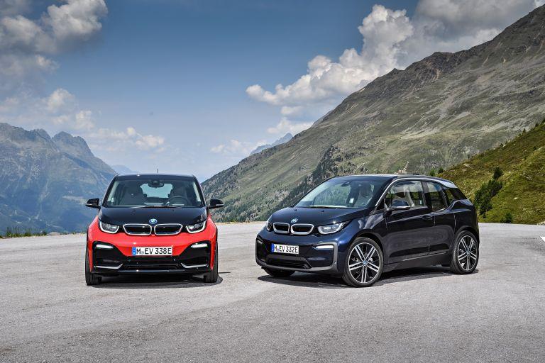 Ποιο μοντέλο της BMW έφθασε αισίως τις 200.000 πωλήσεις   tanea.gr