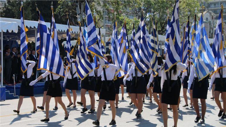 Editorial: Choices | tanea.gr
