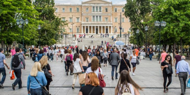 Editorial: Warning signs | tanea.gr