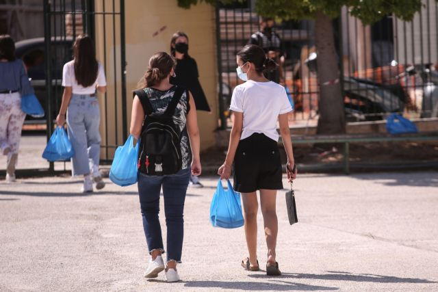 Κοροναϊός: Σε οριακό σημείο οι ΜΕΘ – Όλα τα μέτρα που θα ισχύουν από Δευτέρα στις «πορτοκαλί» περιοχές | tanea.gr