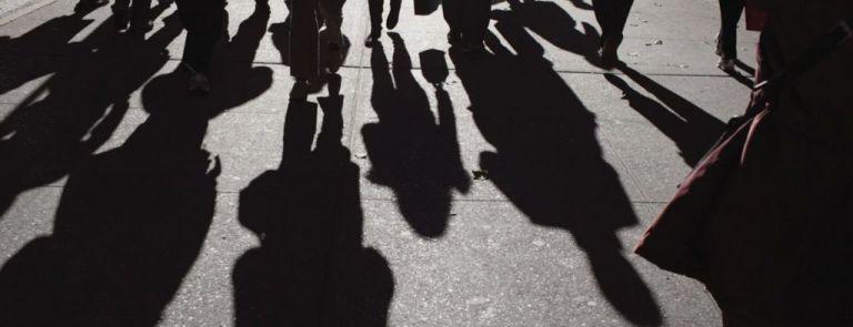 ΕΛΣΤΑΤ : Στο 16,8% υποχώρησε η ανεργία τον Ιούλιο | tanea.gr