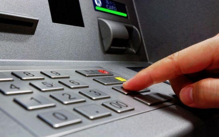 Πανευρωπαϊκό μπλακ άουτ στις τραπεζικές συναλλαγές   tanea.gr