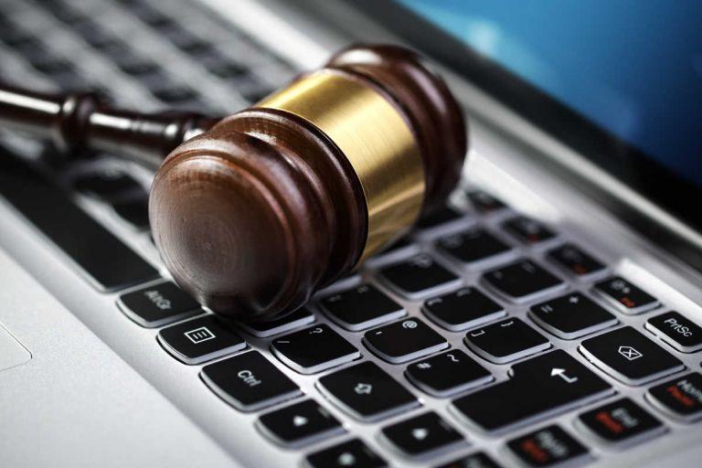 Τα πιο ακριβά αντικείμενα που έχουν πουληθεί ποτέ σε ηλεκτρονική πλατφόρμα   tanea.gr