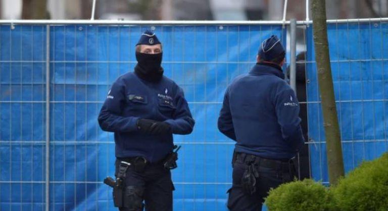 Σοκ στην Αυστρία: Γυναίκα 31 ετών σκότωσε τα τρία παιδιά της | tanea.gr