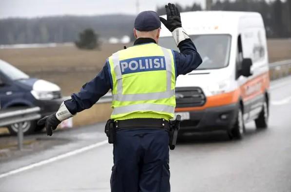 Φινλανδία : Υπερπολλαπλάσια από τα επισήμως επιβεβαιωμένα τα περιστατικά Covid-19 την περασμένη άνοιξη   tanea.gr