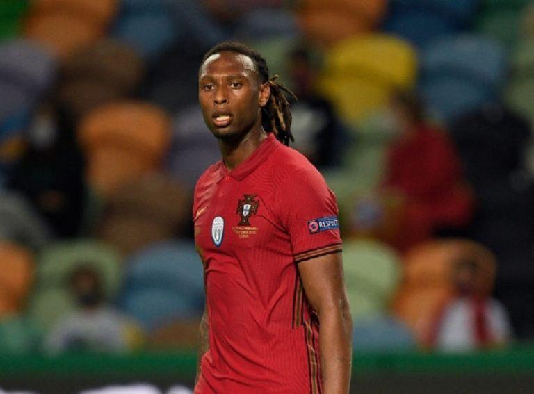 Πέπε για Σεμέδο: «Είναι ποδοσφαιριστής με ποιότητα» | tanea.gr