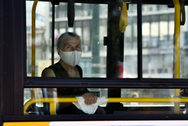 Κοροναϊός : Να φερόμαστε σα να είμαστε μεταδοτικοί λένε οι επιστήμονες | tanea.gr