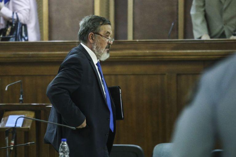 Παππάς : Μείζον πολιτικό θέμα η εξαφάνιση του υπαρχηγού της οργάνωσης   tanea.gr