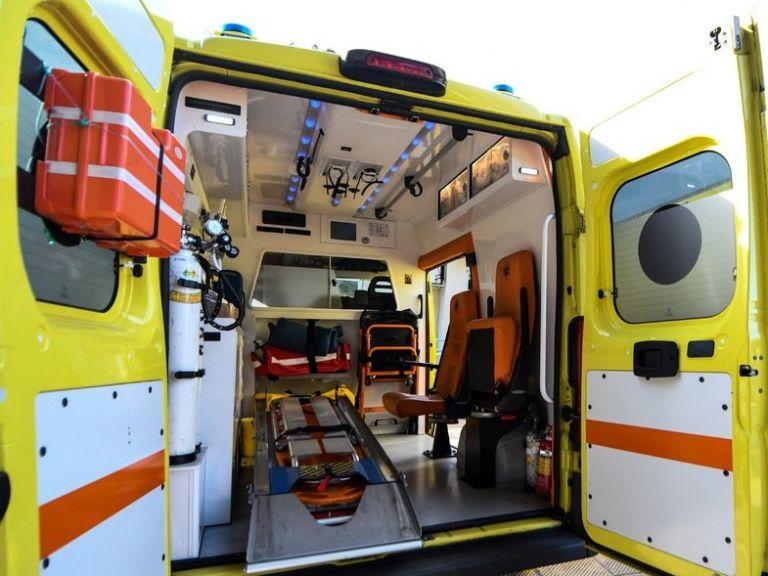 Αχαϊα: Θρήνος για το 9χρονο παιδί που έσβησε πάνω στο θρανίο | tanea.gr