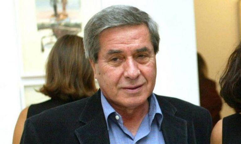 Ο Βενιζέλος για τον Πέτρο Κουναλάκη | tanea.gr