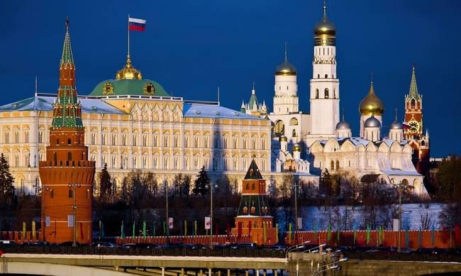 Ελλάς – Ρωσία… αγωνία: Σε κρίση οι σχέσεις των δύο χωρών, βαθιά τα τραύματα | tanea.gr