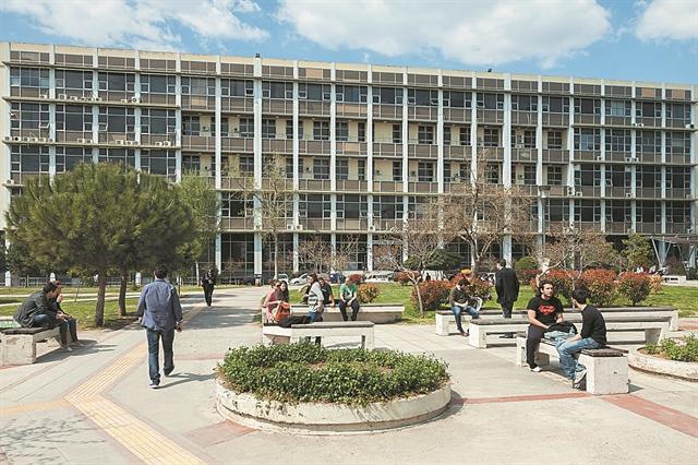 Για πρώτη φορά αγγλόφωνη Σχολή Ιατρικής στο ΑΠΘ | tanea.gr