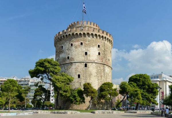Κοροναϊός : Εκτάκτως στη Θεσσαλονίκη ο πρόεδρος του ΕΟΔΥ | tanea.gr