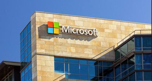 Διευθύνων Σύμβουλος Microsoft Hellas: Θα κάνουμε πιο ανταγωνιστικές τις επιχειρήσεις και το δημόσιο   tanea.gr