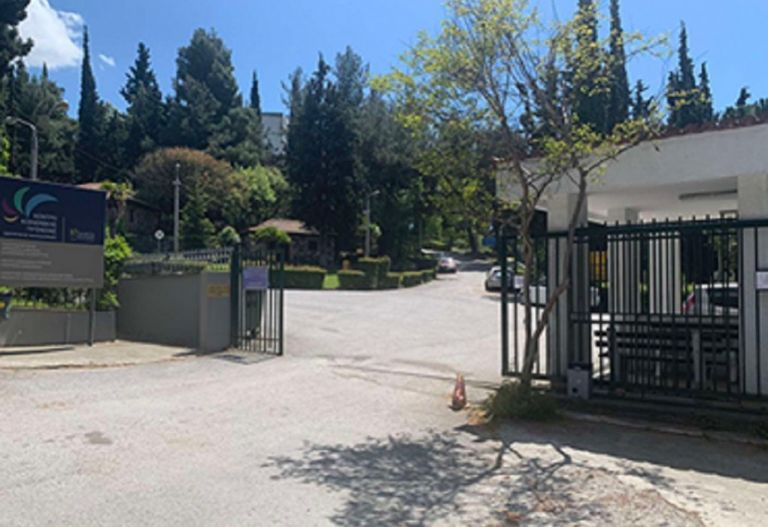 Θεσσαλονίκη : Δέκα κρούσματα κορoναϊού σε δομή περίθαλψης παιδιών | tanea.gr