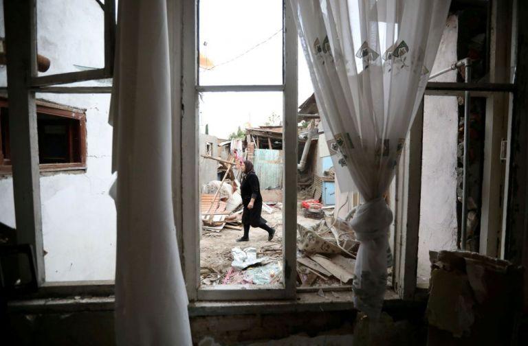 Κρήτη: Επιτήδειοι προσπάθησαν να εκμεταλλευτούν τον πόλεμο στο Ναγκόρνο – Καραμπάχ | tanea.gr