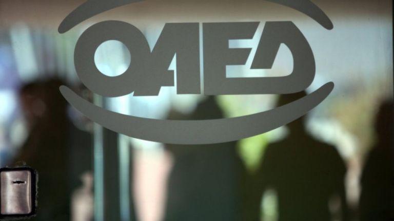 ΟΑΕΔ : 16.500 νέες θέσεις με μισθό 750 ευρώ   tanea.gr