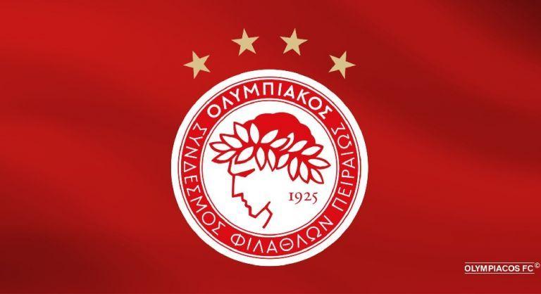 ΠΑΕ Ολυμπιακός : Συλλυπητήρια στις οικογένειες των θυμάτων του σεισμού | tanea.gr