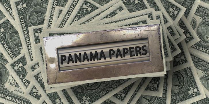 Panama Papers : Εντάλματα σύλληψης των ιδρυτών της εταιρείας Mossack Fonseca | tanea.gr