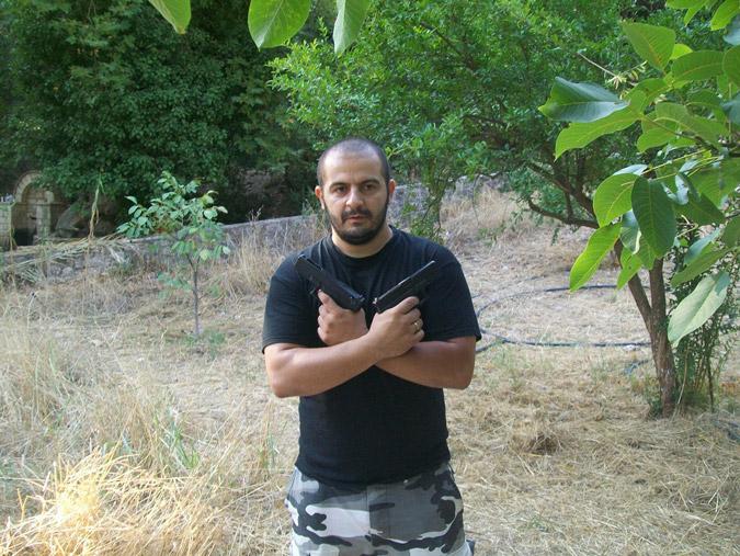 Γιώργος Πατέλης: Ο «Καλός Σαμαρείτης» που το πρωί μοίραζε τρόφιμα το βράδυ δολοφονούσε | tanea.gr