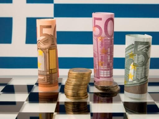 Προσχέδιο προϋπολογισμού: Επιστροφή στην ανάπτυξη το 2021 – Ποιοι φόροι θα μειωθούν | tanea.gr