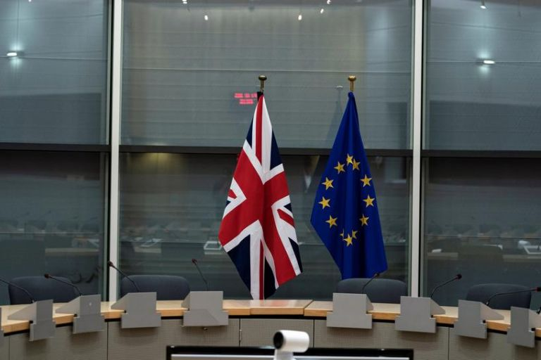 Brexit : Οι Βρυξέλλες τελούν εν αναμονή της απάντησης Τζόνσον στο ευρωπαϊκό τελεσίγραφο | tanea.gr