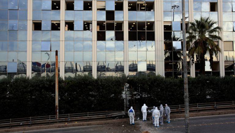 Τρομοκρατία: Ο «άγνωστος φάκελος» για την εξάχρονη δράση της ΟΛΑ   tanea.gr