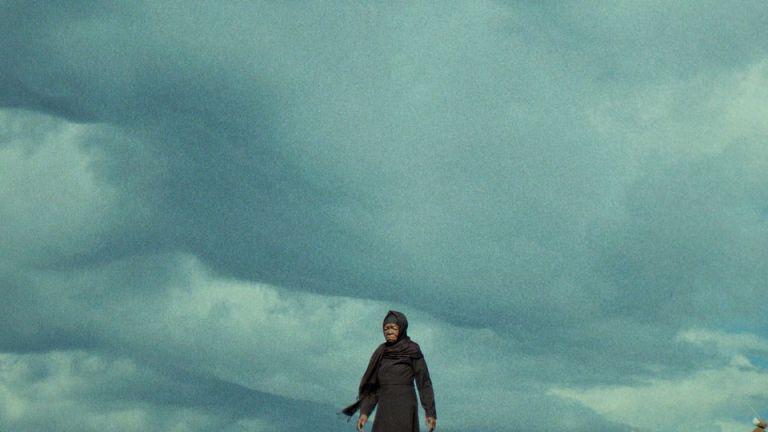 Μια ταινία από το Λεσότο απέσπασε την Χρυσή Αθηνά   tanea.gr