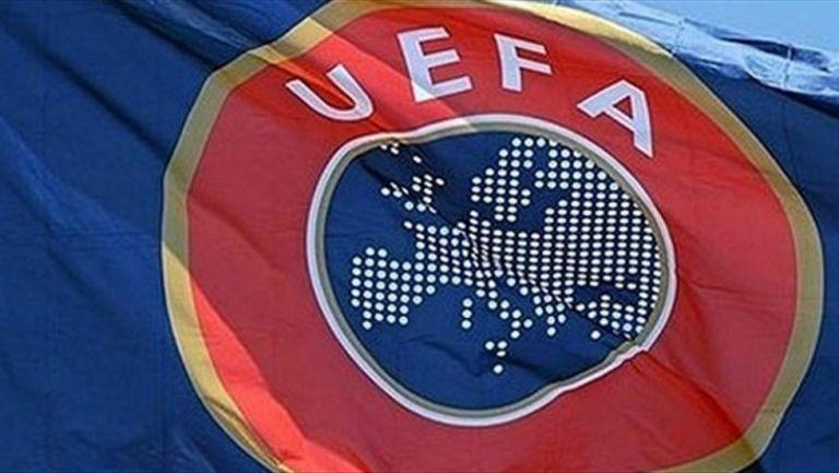 Η UEFA είναι ενάντια σε μια ευρωπαϊκή Super League   tanea.gr