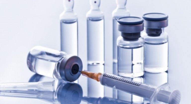 Σενάρια εκλογών «ξύπνησαν» τα εμβόλια - Ποιοι σκέφτονται εκλογικό αιφνιδιασμό | tanea.gr