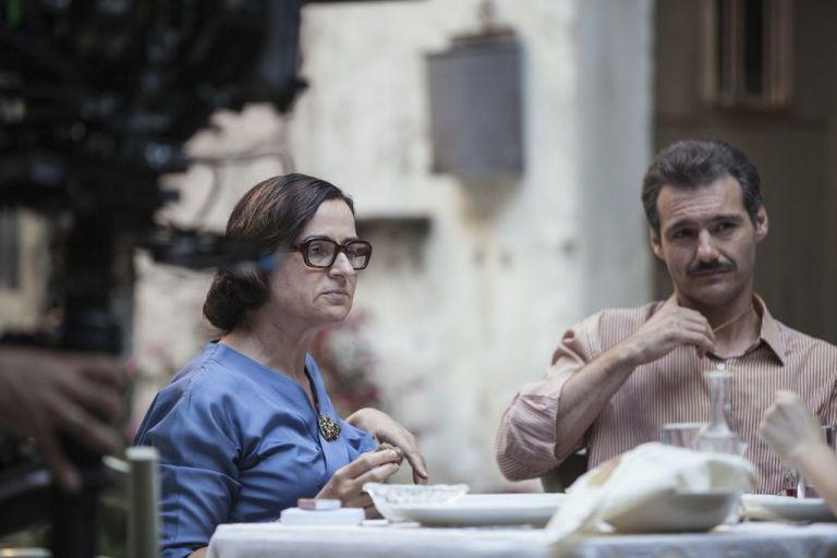Κοροναϊός : Με 1.350.000 ευρώτο ΥΠΠΟΑ στηρίζει την ελληνική κινηματογραφία και τους αιθουσάρχες | tanea.gr