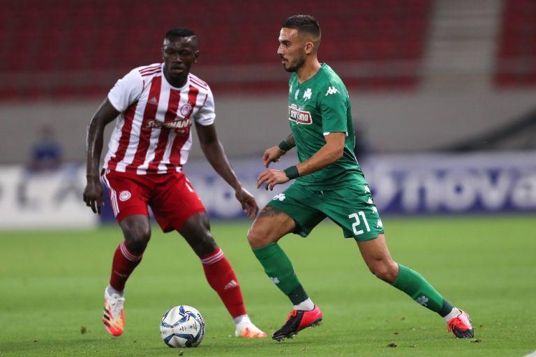 Super League : Επιστροφή με ντέρμπι αιωνίων   tanea.gr