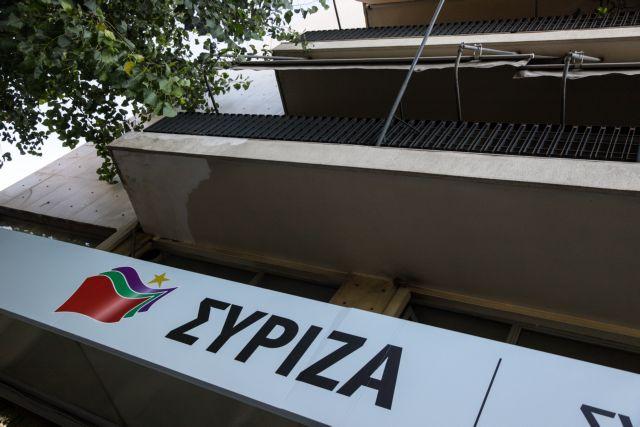 ΣΥΡΙΖΑ κατά Γεραπετρίτη για τις δηλώσεις του σχετικά με τις ΜΕΘ | tanea.gr