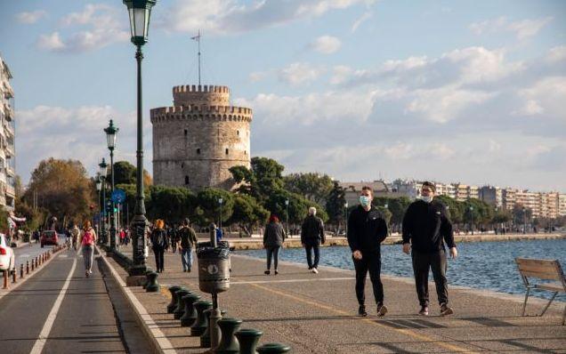 Δραματική έκκληση Παπαευαγγέλου για τήρηση μέτρων | tanea.gr
