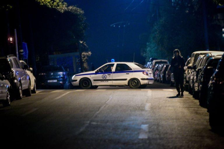 Απαγόρευση κυκλοφορίας: Τι επιτρέπεται και τι απαγορεύεται μετά τις 21:00   tanea.gr