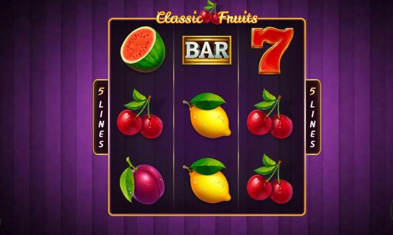 Ένα καινούργιο… φρούτο για τους λάτρεις του κλασικού | tanea.gr