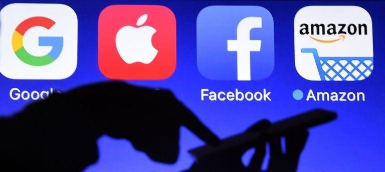 Η Γαλλία δεν κάνει πίσω στη φορολόγηση των κολοσσών του Διαδικτύου   tanea.gr