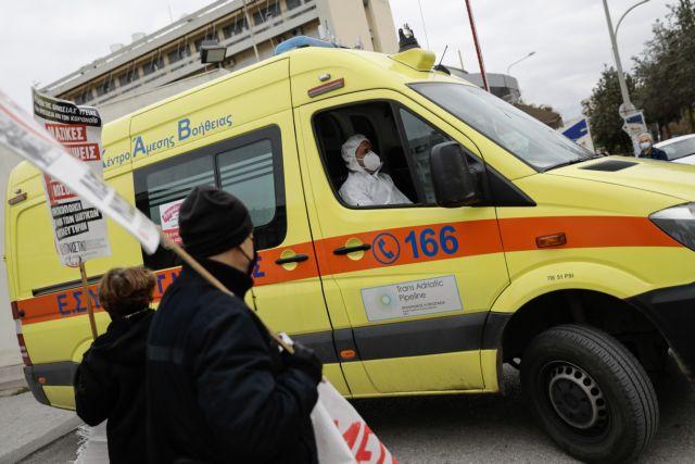 Θεσσαλονίκη : Παρέμβαση εισαγγελέα για το κάλεσμα ΕΝΙΘ σε κινητοποιήσεις στην επέτειο του Πολυτεχνείου | tanea.gr