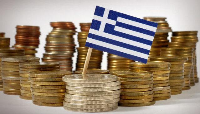 Κομισιόν για Ελλάδα: Ύφεση 9%, ανεργία 18%, χρέος στο 207% το 2020 και πιο αργή ανάκαμψη | tanea.gr