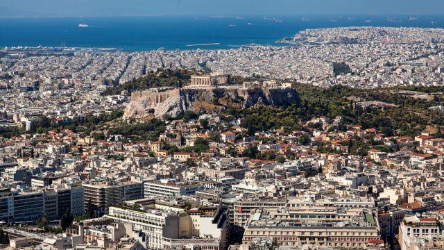 ΥΠΕΝ : 15 διευκρινιστικές ερωταπαντήσεις για το νέο Χωροταξικό – Πολεοδομικό νομοσχέδιο   tanea.gr