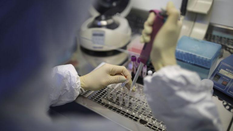 Αλτσχάιμερ : Το πρώτο φάρμακο που επιβραδύνει την εξέλιξη της νόσου αναμένεται να λάβει έγκριση | tanea.gr