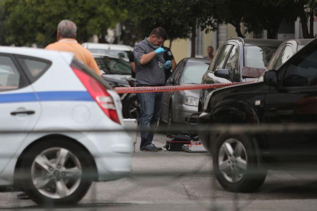 Δολοφονία 50χρονης Αγία Βαρβάρα : Ποιον «βλέπουν» οι αρχές πίσω από το έγκλημα | tanea.gr