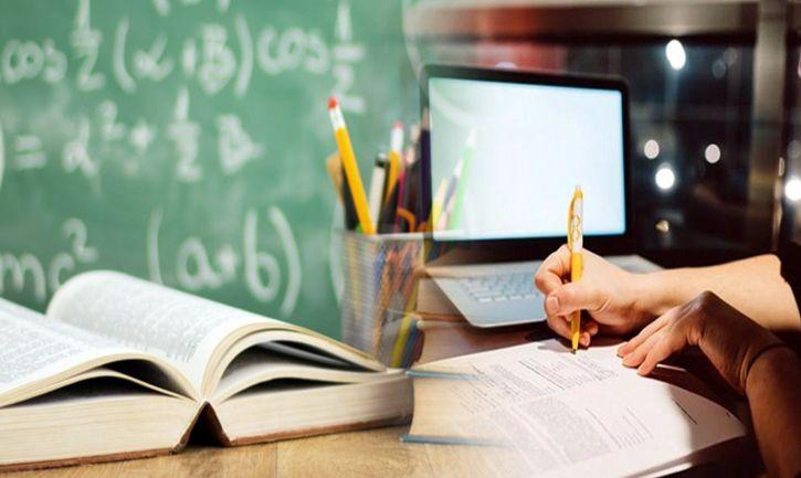 Τηλεκπαίδευση : Δεύτερη ημέρα αγωνίας για το σύστημα Webex | tanea.gr