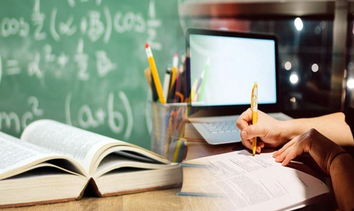 Τηλεκπαίδευση : Τι συνέβη και «έπεσε» το σύστημα στα σχολεία   tanea.gr
