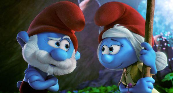 MEGA CINEMA με τις πιο απολαυστικές ταινίες για όλη την οικογένεια | tanea.gr